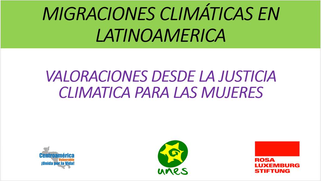 Cover of presentation of Carolina Amaya