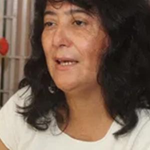 Carolina Amaya